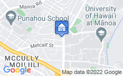 1914 University Ave unit 313, Honolulu, HI, 96822
