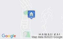 705 Hahaione Street, Honolulu, HI, 96825