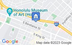 1252 Kinau St unit 3, Honolulu, HI, 96814