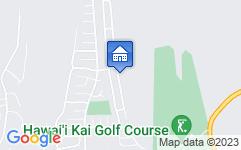 1245 Kaeleku Street, Honolulu, HI, 96825