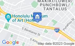 1415 Liholiho Street unit 305, Honolulu, HI, 96822
