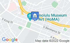 1221 Victoria Street unit 1704, Honolulu, HI, 96814