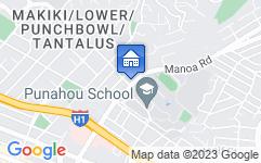 1808 Punahou Street unit 602, Honolulu, HI, 96822