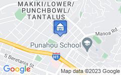 1630 Makiki St unit C104, Honolulu, HI, 96822