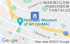 1400 Pensacola Street unit 903, Honolulu, HI, 96822