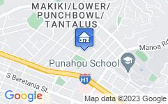1617 Keeaumoku Street unit 807, Honolulu, HI, 96822
