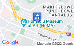 1074 Lunalilo Street unit 404, Honolulu, HI, 96822