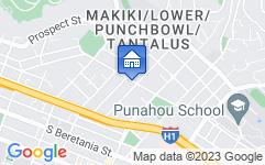 1249 Wilder Ave, Honolulu, HI, 96822