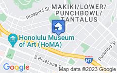 1556 Piikoi St unit 1402, Honolulu, HI, 96822