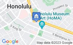 757 Kinalau Place unit 1105, Honolulu, HI, 96813