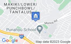 1545 Nehoa St unit 802, Honolulu, hi, 96822
