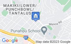 1809 Makiki Street, Honolulu, HI, 96822