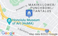 1535 Pensacola Street unit 41, Honolulu, HI, 96822