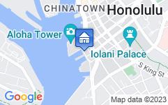123 Ala Moana Blvd, Honolulu, HI, 96813