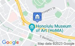 1420 Victoria St unit 1002, Honolulu, HI, 96822
