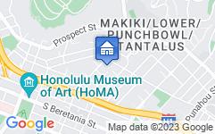 1561 Pensacola Street unit 2404, Honolulu, HI, 96822