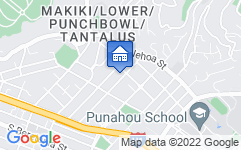 1251 Heulu Street unit PH4, Honolulu, HI, 96822