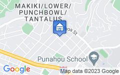 1310 Heulu Street unit 1602, Honolulu, HI, 96822