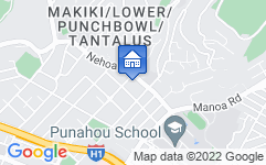 1821 Keeaumoku Street unit 205, Honolulu, HI, 96822