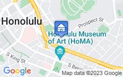 810 Green Street, Honolulu, HI, 96813