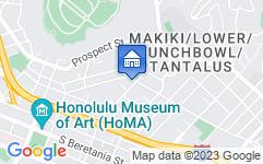1576 Pensacola Street, Honolulu, HI, 96822