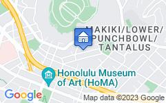 1032 Spencer Street unit 1, Honolulu, HI, 96822