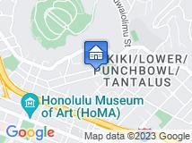 1025 Wilder Ave unit #2B, Honolulu, Ha, 96822