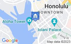 101 Ala Moana Blvd unit 256-A, Honolulu, HI, 96813
