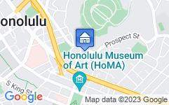 1520 Ward Ave unit 904, Honolulu, HI, 96822
