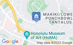 949 Prospect Street unit 107, Honolulu, HI, 96822