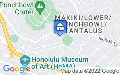 1001 Wilder Ave unit 902, Honolulu, HI, 96822