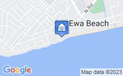 91-030 Muumuu Pl, Ewa Beach, HI, 96706