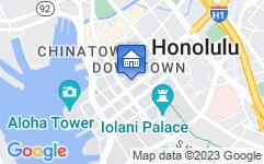 1088 Bishop Street unit 3102, Honolulu, HI, 96813