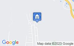 969 Honokahua Pl, Honolulu, HI, 96825