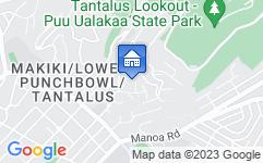 2015C Round Top Drive, Honolulu, HI, 96822
