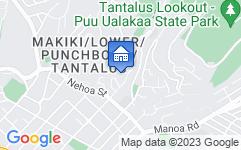 2018 Keeaumoku St, Honolulu, HI, 96822