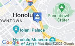 1401 Lusitana Street unit 301, Honolulu, HI, 96813