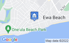 91-566 Aikanaka Road, Ewa Beach, HI, 96706
