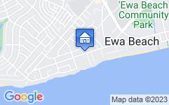 91-626 Pohakupuna Road, Ewa Beach, HI, 96706