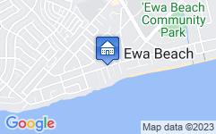 91-003 Muumuu Place, Ewa Beach, HI, 96706