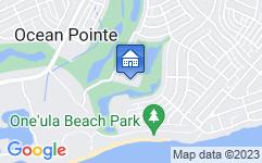 91-1314 Kaikohola Street unit D39, Ewa Beach, HI, 96706