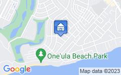 91-1058 Hokuikekai Street, Ewa Beach, HI, 96706