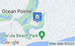 91-1404 Kaikohola Street unit D22, Ewa Beach, HI, 96706