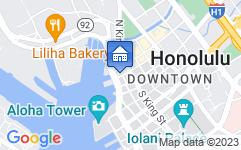925 Maunakea St unit #C-3, Honolulu, 96, 96817