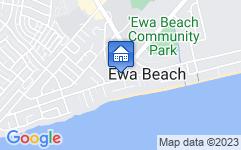 91-862 Makule Rd unit A1, Ewa Beach, HI, 96706