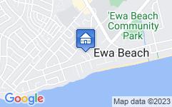 91734 Ihipehu St, Ewa Beach, HI, 96706