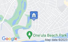 91-1049 Kai Oio Street, Ewa Beach, HI, 96706
