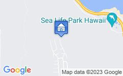 1489 Honokahua Street, Honolulu, HI, 96825