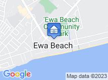 91-565 Kuilioloa Place unit #RR5, Ewa Beach, HI, 96706