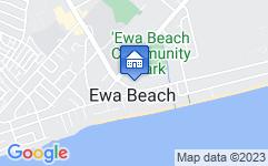 91-593 Kuilioloa Place unit Z3, Ewa Beach, HI, 96706